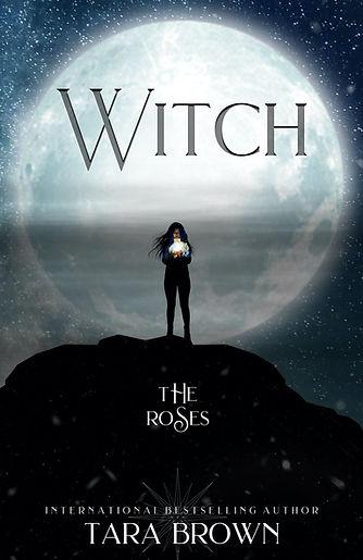 witch ebook.jpg