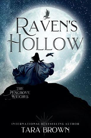 ravens hollow ebook.jpg