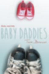 baby daddies ebook.jpg