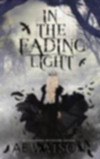 in the fading light ebook.jpg