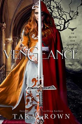 Vengeance ebook.jpg