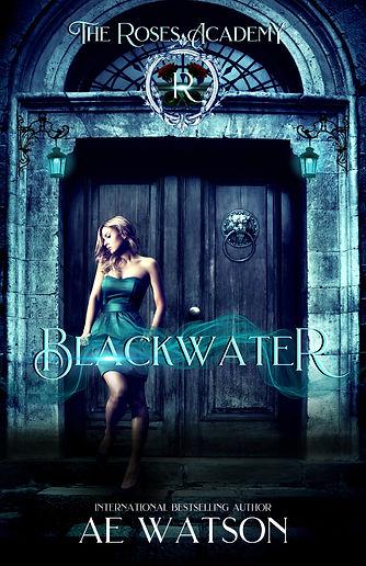 blackwater ebook.jpg