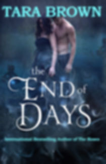 the end of days ebook cover.jpg
