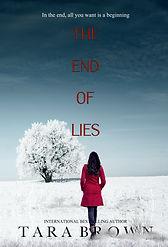 end of lies ebook.jpg