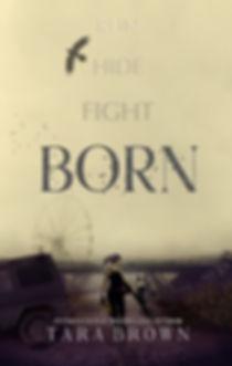 Born ebook cover.jpg