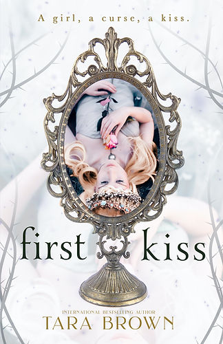 first kiss ebook.jpg