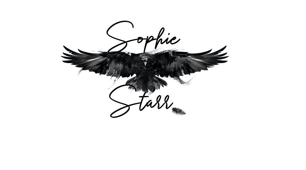 Sophie StarrLogo.jpg