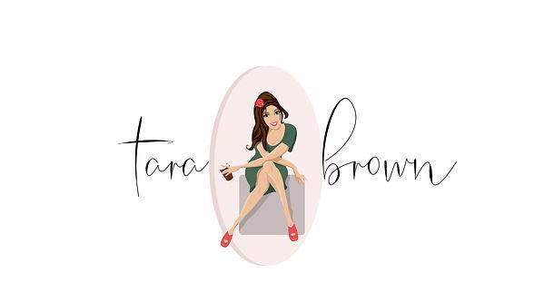 tara brown rom com logo.jpg