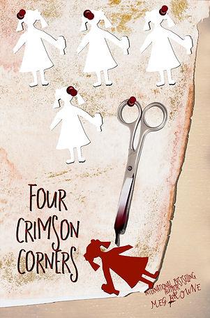 four crimson corners ebook.jpg