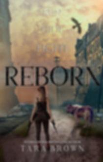 reborn ebook.jpg