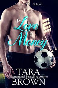 for love or money ebook.jpg