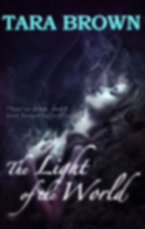 the light of the world ebook cover.jpg