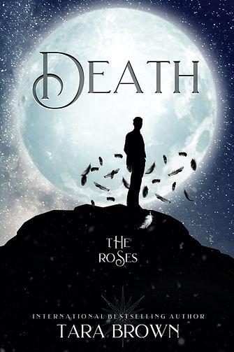 death ebook.jpg