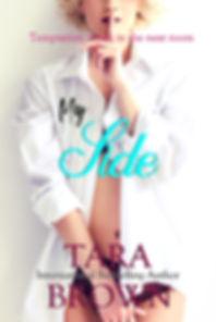 my side ebook.jpg