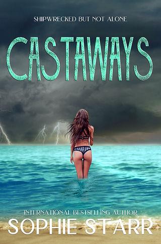 castaways ebook.jpg