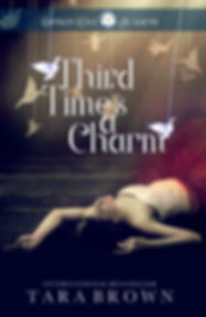 third times a charm ebook.jpg