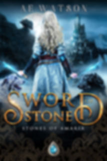 sword of stone ebook.jpg