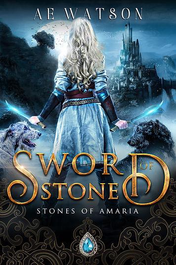 sword of stone ebook.jpg