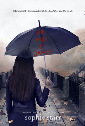 end of games ebook.jpg