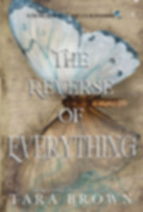 the reverese of everything ebook.jpg