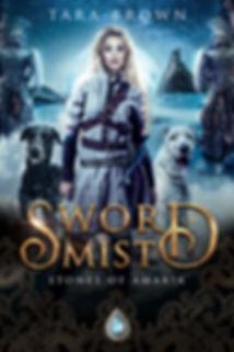 Sword of Mist.jpg