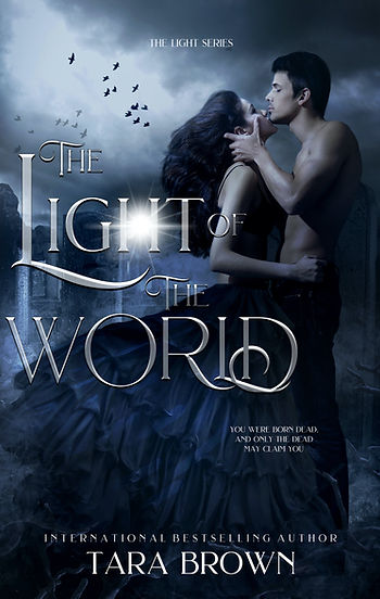 the light of the world ebook.jpg