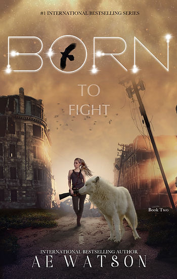 BORN TO FIGHT EBOOK.jpg