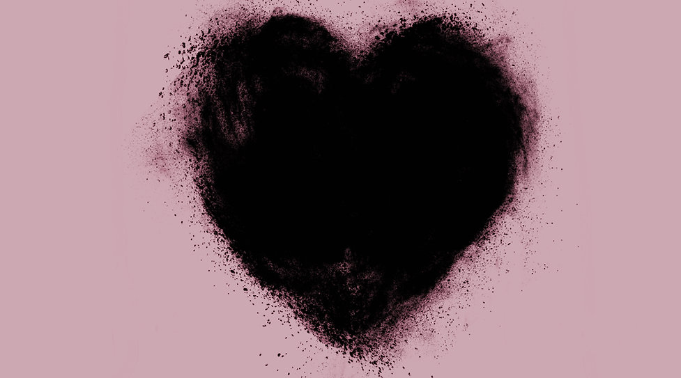 tara brown dark romance logo.jpg