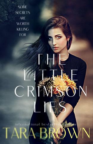 little crimson lies ebook.jpg