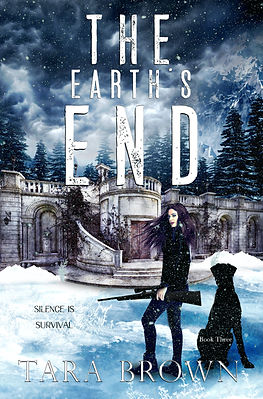 the earths end ebook.jpg