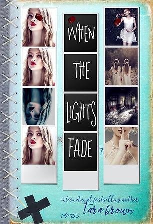 when the lights fade ebook.jpg