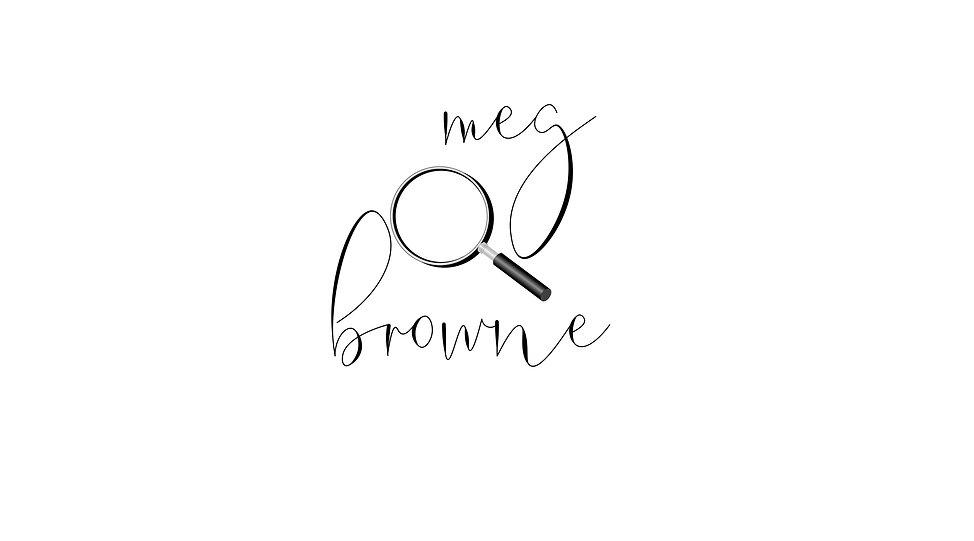 meg browne logo.jpg