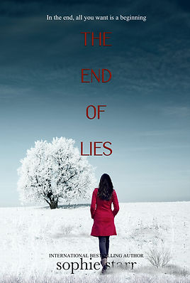 end of lies ebook.jpg