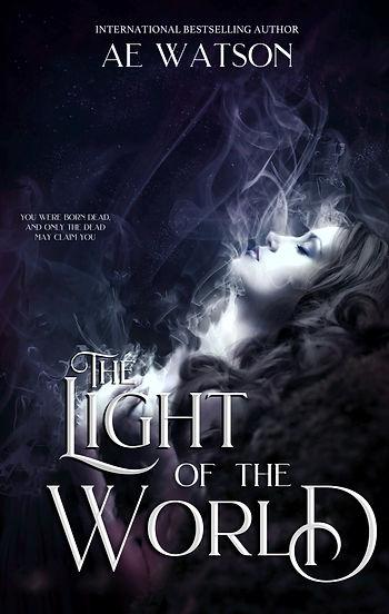 light of the world ebook.jpg