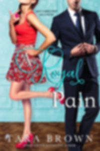 a royal pain ebook.jpg