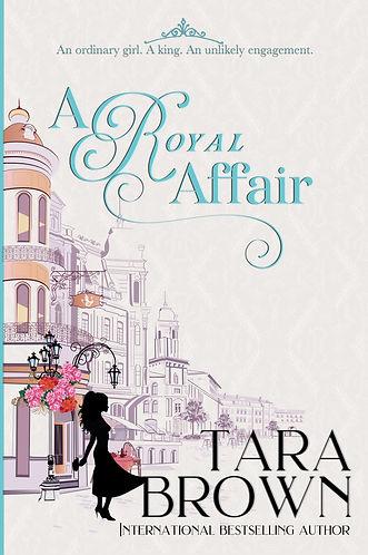 a royal affair ebook.jpg