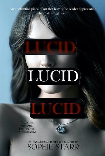 lucid ebook.jpg