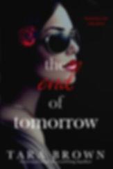 the end of tomorrow ebook.jpg