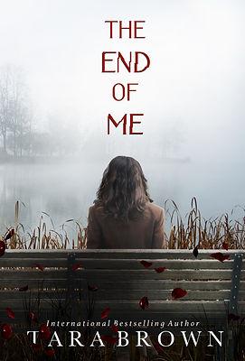 the end of me ebook.jpg