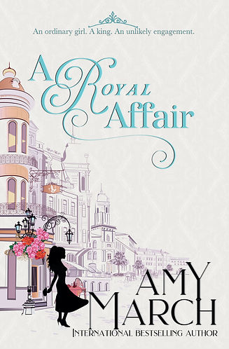a royal affair ebook.jpg