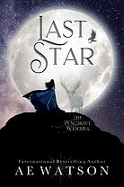last star ebook.jpg