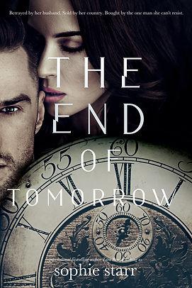 end of tomorrow ebook.jpg