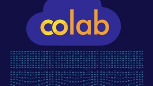 Google Colab Workshop