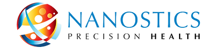 nanostics_edited.png