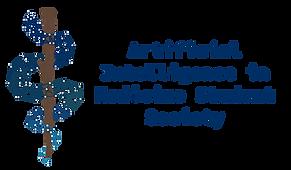 AIMSS_logo.png