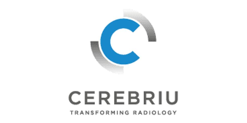 Cerebriu: Applications of Smart Brain MRI Protocol & ML