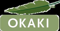 OkakiLogoNoHIwTM-green.png