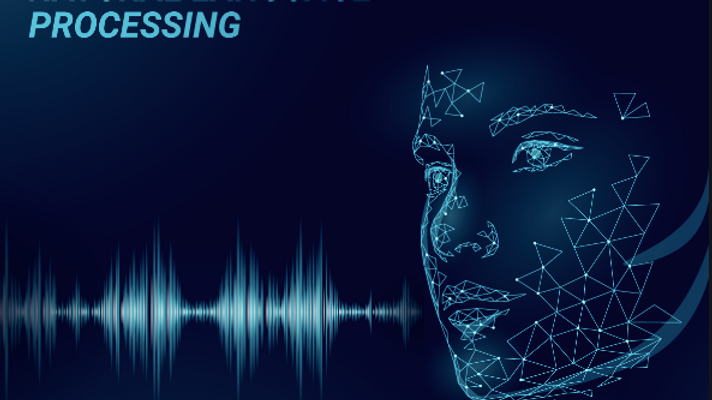 Natural Language Processing in Medicine Discussion