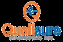 Qualisure_Final Web Version.png