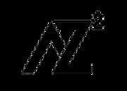 A2zventure_logo_transparent.png